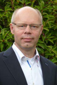 pasfoto Ietsen website1