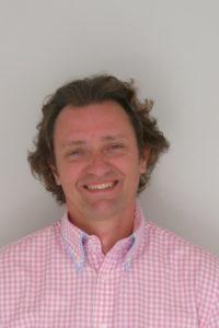 Frank Ochtrup